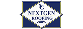 professional roofing services Westfield, MA