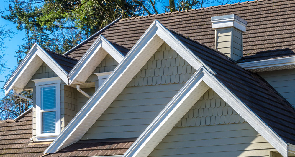 residential roofing in Westfield, MA